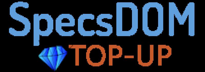 SpecsDom.com
